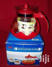 Tea Pot/Coffee Pot | Kitchen & Dining for sale in Nairobi, Nairobi Central