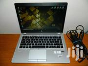 Laptop HP EliteBook Folio 9480M 8GB Intel Core i5 HDD 500GB | Laptops & Computers for sale in Nairobi, Nairobi Central