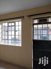 Juja Own A Room Urithi   Houses & Apartments For Rent for sale in Kiambu, Juja