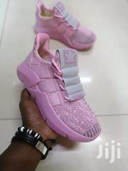 Adidas Prophere | Shoes for sale in Nairobi, Nairobi Central
