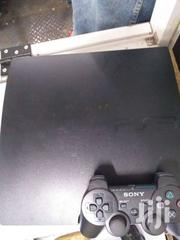 PS3 (PLAYSTATION 3) | Video Game Consoles for sale in Nairobi, Karen