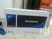 "Skyworth 32"" Smart TV New Model 