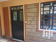 House For Sale | Houses & Apartments For Sale for sale in Nairobi, Kasarani