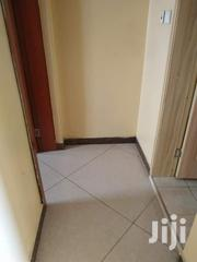 Lovely One Bedroom Apartment To #Let | Houses & Apartments For Rent for sale in Kiambu, Kabete