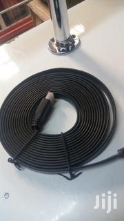 3m Hdmi Cables | TV & DVD Equipment for sale in Nairobi, Nairobi Central