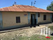 Single Room To Let At Mombasa-mwandoni (Ref Hse 192) | Houses & Apartments For Rent for sale in Mombasa, Bamburi