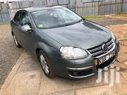 Volkswagen Jetta 2008 2.0 TDi Sportline Gray | Cars for sale in Nairobi, Nairobi Central