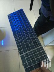 Keyboards Replacement | Musical Instruments for sale in Nairobi, Nairobi Central