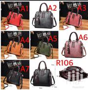 Single Handbag | Bags for sale in Nairobi, Nairobi Central