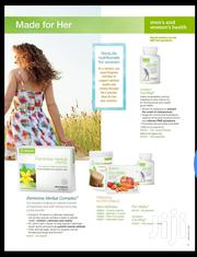 Neolife Energy Boosters | Vitamins & Supplements for sale in Nairobi, Nairobi Central