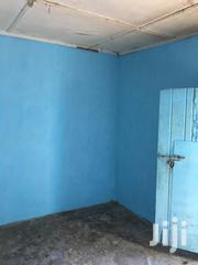 Single Room To Let At Mombasa-hongera (Ref Hse 291) | Houses & Apartments For Rent for sale in Mombasa, Bamburi