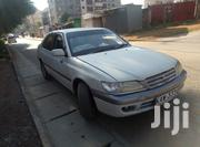 Toyota Premio 1991 Silver | Cars for sale in Nairobi, Nairobi West