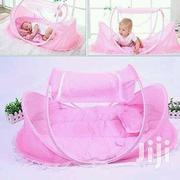 Baby Tent Mosquito Nets | Home Accessories for sale in Nairobi, Mwiki