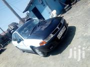 Mitsubishi Lancer / Cedia 1998 White | Cars for sale in Nairobi, Komarock