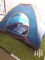 6-7 Person Camping Tents | Camping Gear for sale in Nairobi, Woodley/Kenyatta Golf Course