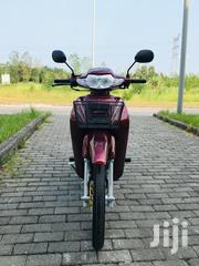 New Jincheng JC 110-9 2019 | Motorcycles & Scooters for sale in Nairobi, Landimawe