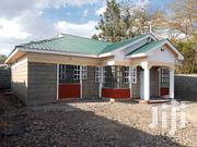 Executive Three Bedrooms | Houses & Apartments For Sale for sale in Kajiado, Ongata Rongai