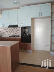 Executive 3 Bedroom Apartment Plus A Servent Quater | Houses & Apartments For Rent for sale in Nairobi, Kilimani