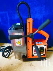 Ex-uk Magnetic Drill | Manufacturing Materials & Tools for sale in Nairobi, Parklands/Highridge