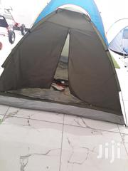 4 Person Camping Tents | Camping Gear for sale in Kiambu, Juja