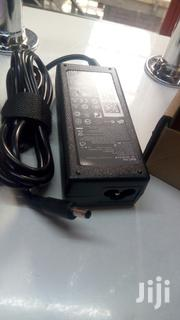 Dell Laptop Charger 3.34A | Computer Accessories  for sale in Nairobi, Nairobi Central