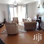Newly Built Executive 2 Bedroom Apartment | Houses & Apartments For Rent for sale in Nairobi, Kilimani