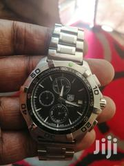 Chronographe Tagheure | Watches for sale in Nairobi, Nairobi Central