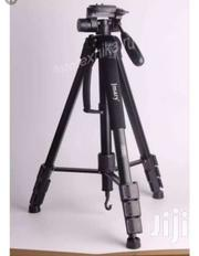 Jmary 2264 6ft Professional Aluminium Tripod, Monopod For All Cameras | Cameras, Video Cameras & Accessories for sale in Nairobi, Nairobi Central