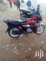 Indian 2018 Red | Motorcycles & Scooters for sale in Nairobi, Makongeni