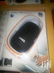 Wireless Mouse Offers 2.4ghz 10M Use | Computer Accessories  for sale in Nairobi, Nairobi Central