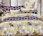 Beautiful Duvets | Home Accessories for sale in Nairobi, Nairobi Central