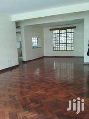 Executive 3 Bedroom Apartment Plus A Dsq | Houses & Apartments For Rent for sale in Nairobi, Kilimani