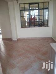 To Let In Woodley Estate | Houses & Apartments For Rent for sale in Nairobi, Woodley/Kenyatta Golf Course