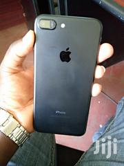 Apple iPhone 7 Plus 128 GB Black | Mobile Phones for sale in Mombasa, Majengo