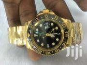 Quality Automatic Rolex Gents Watch | Watches for sale in Nairobi, Nairobi Central