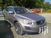 Volvo XC60 2012 Gray | Cars for sale in Nairobi, Parklands/Highridge