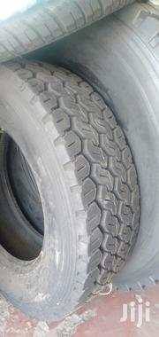 265/70/19.5 Goodride Tyres Is Made In China | Vehicle Parts & Accessories for sale in Nairobi, Nairobi Central