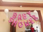 Baby Shower Decor Setup At Your Venue | Wedding Venues & Services for sale in Nairobi, Nairobi Central