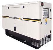 44 Kva Generator | Electrical Equipments for sale in Nairobi, Landimawe