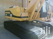 Quick Sale! CAT 320B Excavator Available | Heavy Equipments for sale in Nairobi, Eastleigh North