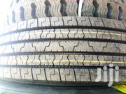 Tyre 17.5 Onyx | Vehicle Parts & Accessories for sale in Nairobi, Nairobi Central