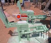 Interlocking Brick Machine | Manufacturing Materials & Tools for sale in Nairobi, Kariobangi North