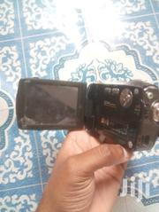 Video Camera | Cameras, Video Cameras & Accessories for sale in Mombasa, Mji Wa Kale/Makadara