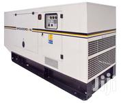 110 Kva Generator Set | Electrical Equipments for sale in Nairobi, Landimawe