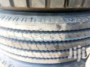 Tyre 265/70 R19.5 Linglong | Vehicle Parts & Accessories for sale in Nairobi, Nairobi Central