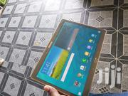 Samsung Galaxy Tab S 10.5 LTE 16 GB Black | Tablets for sale in Nairobi, Nairobi Central