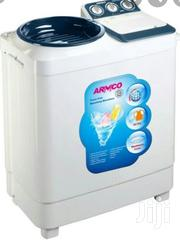 Washing Machine | Home Appliances for sale in Machakos, Athi River