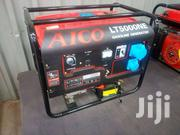 4.5kva Power Generator-end Month Offer | Electrical Equipments for sale in Nairobi, Nairobi Central