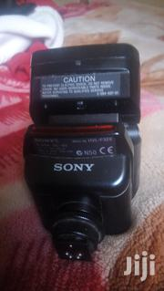 Sony Digital Camera Flash | Cameras, Video Cameras & Accessories for sale in Laikipia, Igwamiti