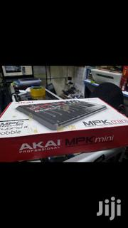 Akai Mpk Mini 15k | Musical Instruments for sale in Nairobi, Nairobi Central